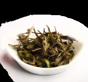 31 - thé vert China Pai Mu Tan