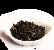 42 - thé noir Earl grey Blue