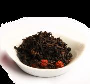 45 - thé noir Baies sauvages