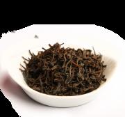 53 - thé noir Ceylon OP St James
