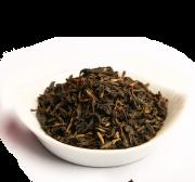 55 - thé noir Golden Yunnan