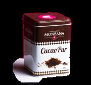 Cacao Pur Monbana