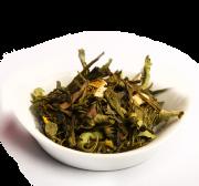 Thé vert Couleurs d'Asie