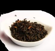 Thé noir Assam tgfop Rembeng