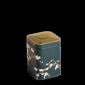 mini boite à thé