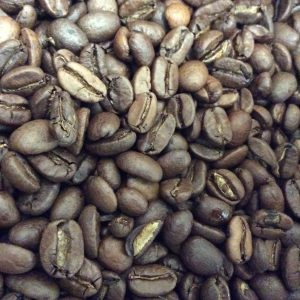 Café Tazamaya