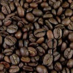 café Moka Ethiopie