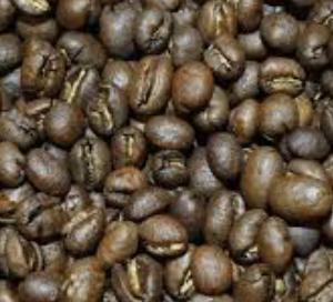 Café Congo
