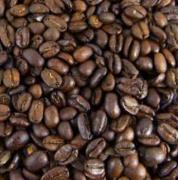 café Indonésie