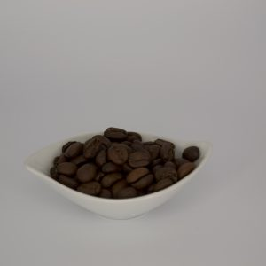 café du Guatemala