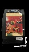 Café de Noël aromatisé