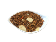 Rooibos pomme amande cannelle